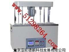 润滑油锈蚀测定仪/石油产品润滑油锈蚀测定仪