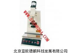 石油产品苯胺点试验器/石油产品苯胺点试验仪