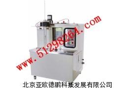 冰点试验器(发动机冷却液)/冰点试验仪