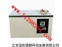 石油产品凝点试验器(凝点、冷滤点试验)/凝点试验器
