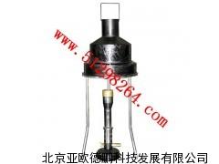 石油产品残炭试验器(康氏法)/残炭试验器