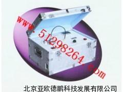 缘油体积电阻率测定仪/缘油体积电阻率测定器