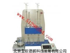 原油及其产品的盐含量试验器/原油及其产品的盐含量试验仪