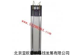 液体石油产品烃类测定器/液体石油产品烃类测定仪