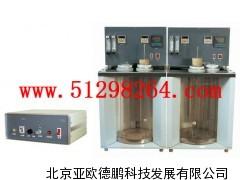 润滑油泡沫特性试验器/泡沫特性试验器