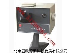 石油产品色度测定器/石油产品色度测定仪/色度测定器