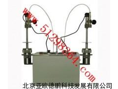汽油氧化安定性测定器(诱导期法)/氧化安定性测定器