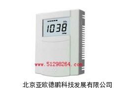 普通壁挂型一氧化碳检测仪/一氧化碳浓度检测仪