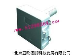 一氧化碳检测仪/在线风管型一氧化碳检测仪