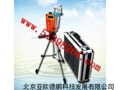 甲醛测定仪/甲醛检测仪/甲醛分析仪