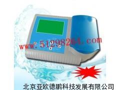 空气现场硫化氢速测仪/空气现场硫化氢检测仪/硫化氢速测仪