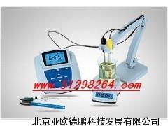 pH/离子浓度计/实验室pH/离子浓度计 /离子浓度计