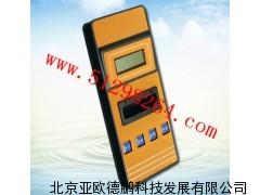 室内空气TVOC速测仪/空气TVOC速测仪