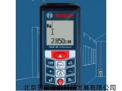 手持激光测距仪/距离检测仪