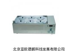 六孔油浴锅/八孔油浴锅/恒温油浴