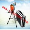空气甲醛现场检测仪/甲醛现场检测仪/空气甲醛测定仪
