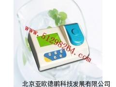 多参数室内空气质量检测仪/多参数室内空气质量测试仪