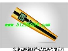 笔式pH计 /pH计/经济型pH测试笔