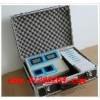 数显水质快速测试箱/水质快速测试箱/多参数水质检测仪