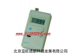 便携式电导仪/便携式电导率仪/电导率仪/水中电导率仪