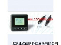 在线PH计/在线PH检测仪/PH测试仪/在线PH分析仪