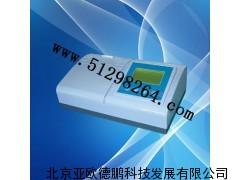 48通道农药残毒快速检测仪/48通道农药残毒测定仪
