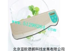 农药残毒快速检测仪/农残仪/农药残毒检测仪