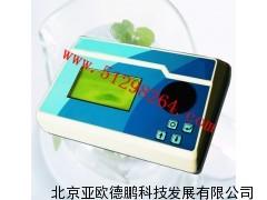 果蔬硝酸盐快速测定仪/果蔬硝酸盐检测仪/硝酸盐快速测定仪