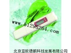 木耳掺假快速检测仪/木耳掺假检测仪/木耳掺假快速测定仪