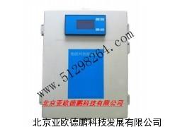 在线余氯仪/在线余氯检测仪仪/在线余氯分析仪仪/余氯仪