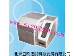 防腐剂检测仪/防腐剂测定仪