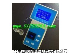 二氧化氯测试仪(全中文)/二氧化氯检测仪