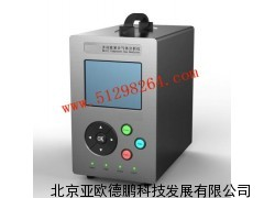 VOC气体检测仪/手提式VOC气体检测仪/VOC气体测定仪