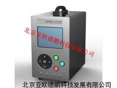手提式甲醛检测仪/便携式甲醛测定仪/甲醛分析仪