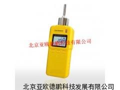 泵吸收臭氧检测仪/手持式臭氧检测仪