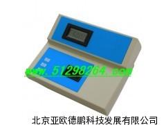 色度检测仪/色度测试仪/色度分析仪/台式色度计