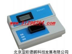 水色度仪/台式色度计/色度仪/色度检测仪
