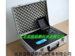 水中COD检测仪/COD检测仪/COD测试仪/COD分析仪