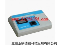 氨氮测试仪/氨氮检测仪/氨氮分析仪/水中氨氮检测仪