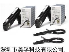 TCP305A 电流探头,TCP305A国内优惠价