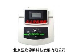 氟化物测试仪/氟化物检测仪/氟化物分析仪/氟度计/氟度仪