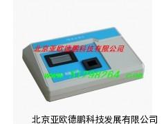 尿素测定仪/尿素测试仪/尿素检测仪/尿素分析仪