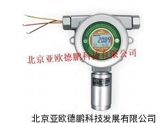 红外可燃气体检测仪/在线式红外可燃气体检测仪