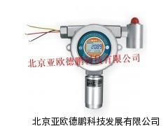 可燃气体检测报警仪/在线式可燃气体检测报警仪
