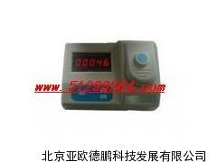 浊度色度二用仪/浊度色度仪/浊度检测仪/色度检测仪