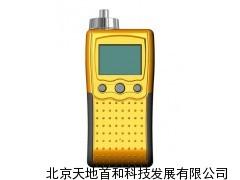 MIC-800-HCL便携式氯化氢检测报警仪,氯化氢分析仪