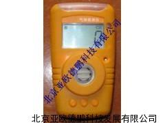 氟化氢检测报警仪/手持式氟化氢报警仪