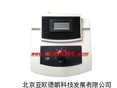 钙离子检测仪/钙离子测试仪/钙离子仪