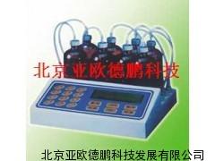 BOD测定仪/BOD测试仪/BOD5测定仪