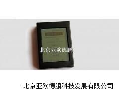 铁路线路设备检查记录仪/铁路线路记录仪